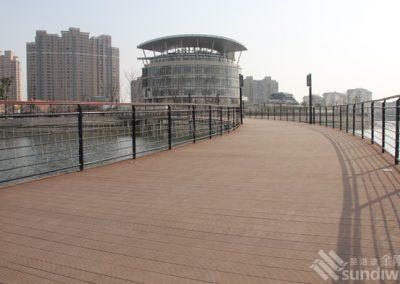 Nanjing_Jiangning