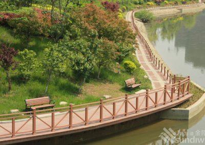 Nanjing_Nanda-Shengmin-Kejiyuan_Zhandao_Hulan